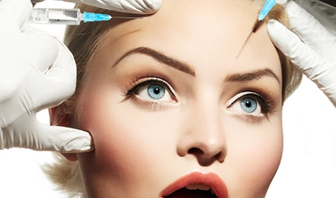 Is Botox Safe Botox Injections Uses Side Effects And